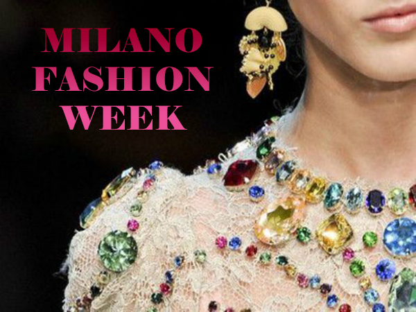 sfilate-milano-fashion-week-settembre-2014_174628_big