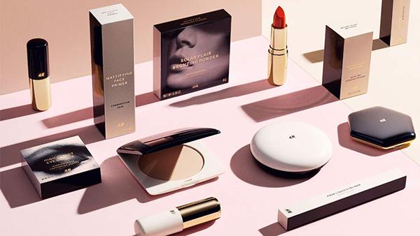 hm-makeup-2015-1