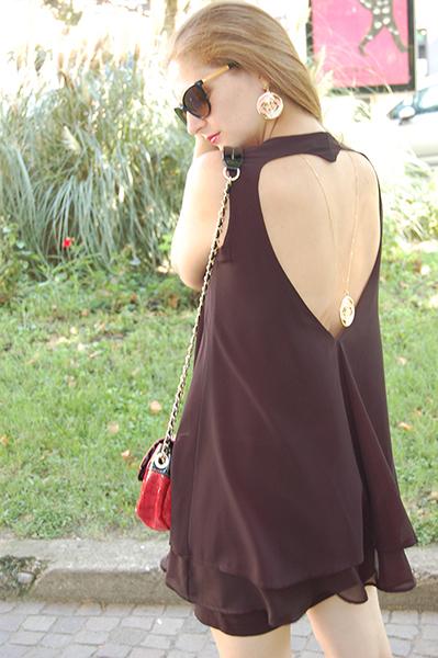 fashion-blog-campania
