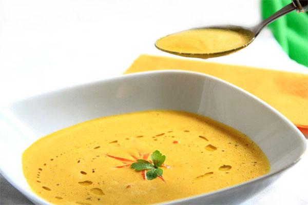 vellutata-carote-2