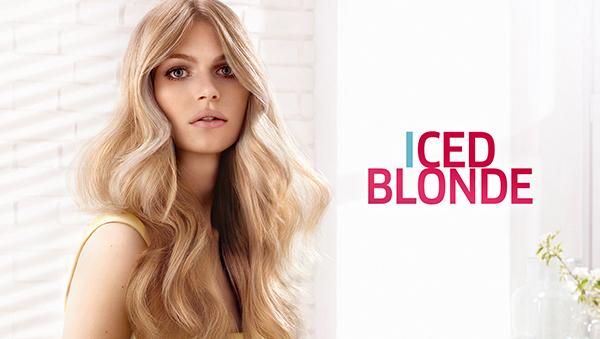 Wella_Iced_Blonde_d