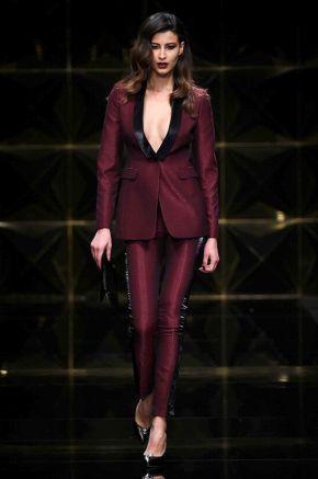 milano-moda-donna-richmond-autunno-inverno-2016-2017-4
