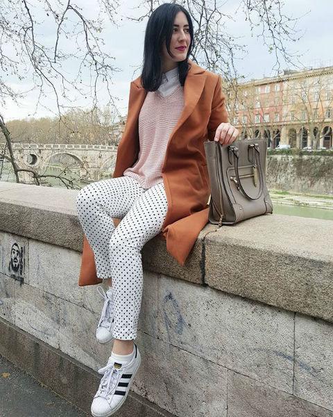 outfit-primavera-2016-federica-orlandi-fashion-blogger-roma-10