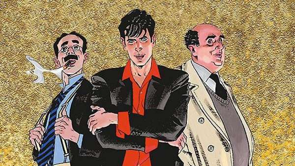 dylan-dog-con-groucho-e-l-ispettore-bloch
